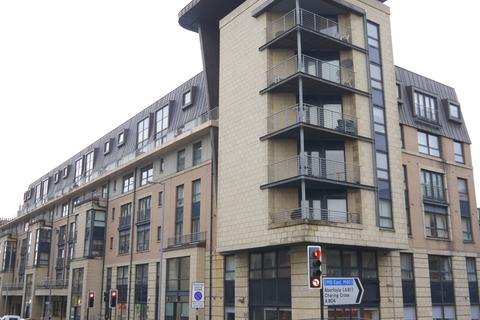 2 bedroom flat to rent - Berkeley Street, Glasgow G3