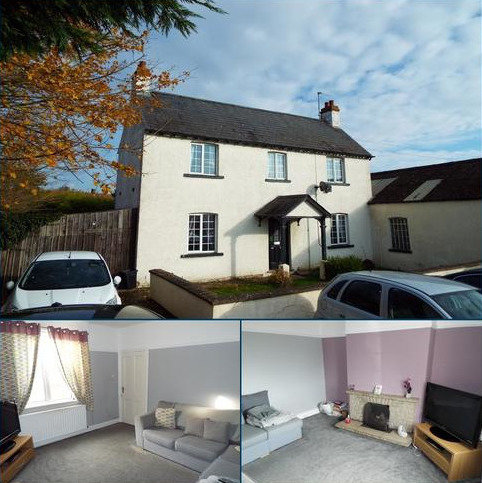 3 bedroom cottage to rent - Bedford Road West, Yardley Hastings, Northamptonshire, NN71HB