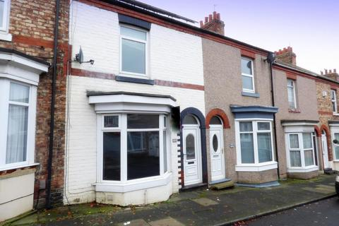 2 bedroom terraced house for sale - Beaconsifeld Road, Norton, TS20