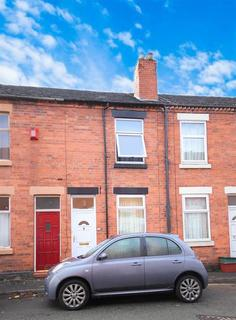 2 bedroom terraced house for sale - Stubbs Gate, Newcastle