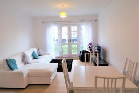 2 bedroom flat to rent - Luscinia View, Reading