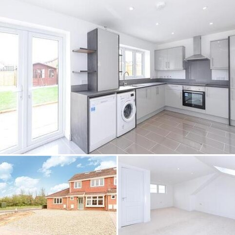 4 bedroom semi-detached house to rent - Stunning Brand new Four bedroom Semi-Detached house in Lower Earley