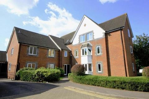 2 bedroom apartment to rent - Two bedroom Apartment, Reading