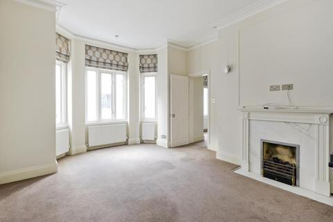 2 bedroom flat for sale - Prince Edward Mansions, Bayswater, W2