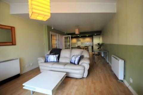 1 bedroom flat to rent - Pitt Street, City Centre, GLASGOW, G2