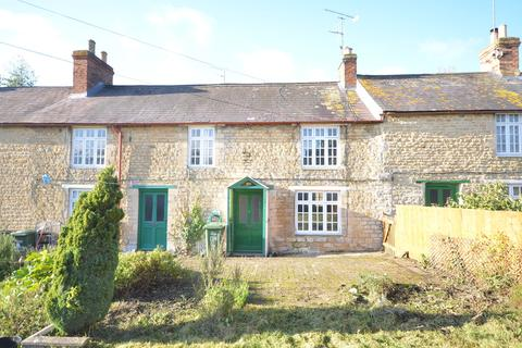 2 bedroom cottage to rent - Harpers Close, Great Oakley