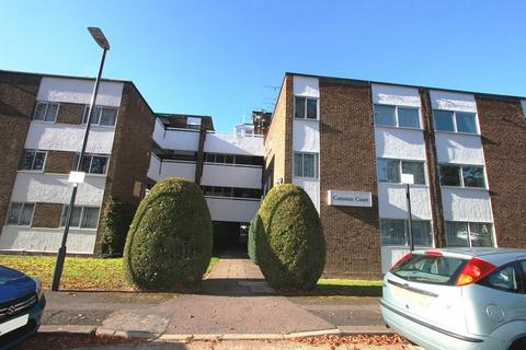 3 bedroom ground floor flat for sale - Coniston Court, Stonegrove, Edgware, Greater London. HA8 7TL