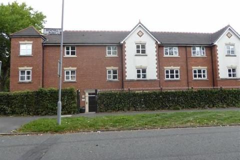 2 bedroom flat to rent - Apartment ,  Benchill Road, Wythenshawe, Manchester