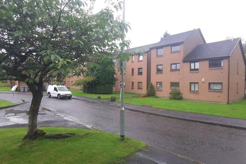 1 bedroom flat to rent - Fortingall Place, Glasgow G12