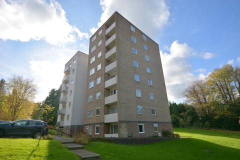 3 bedroom flat to rent - Ferndale Close, Tunbridge Wells