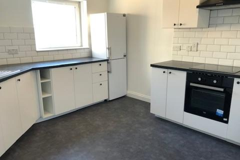 2 bedroom flat to rent - Caledonia Court