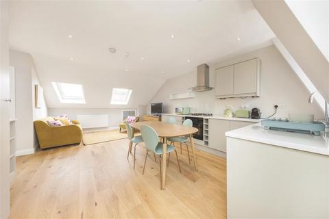 1 bedroom flat to rent - Garratt Lane, SW17