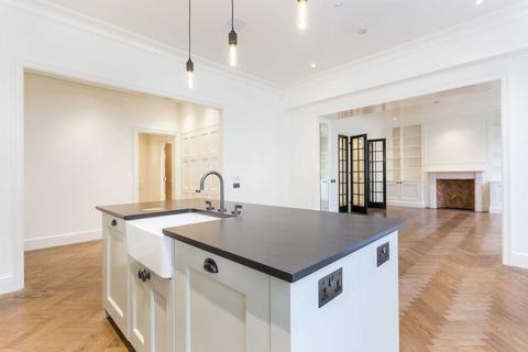 2 bedroom apartment to rent - Monmouth Road, Westbourne Grove, Notting Hill, W2