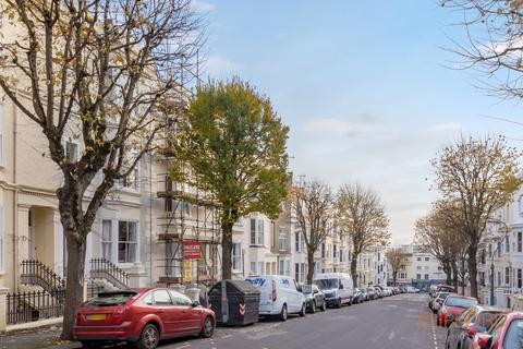 1 bedroom flat for sale - York Road, Hove BN3