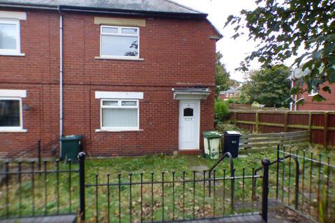 2 bedroom semi-detached house to rent - Millway, Gateshead NE9