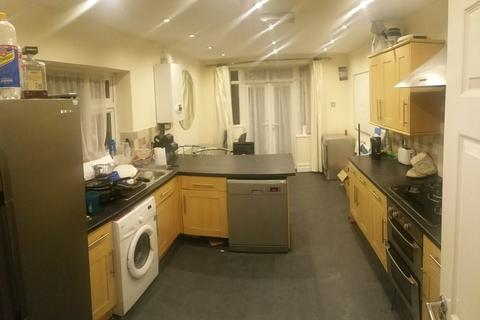 7 bedroom property to rent - Kingswood, 7 Bed, Fallowfield, Manchester
