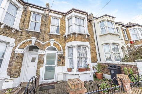 3 bedroom terraced house for sale - Eddystone Road, Brockley