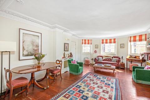 3 bedroom apartment to rent - Orsett Terrace London W2