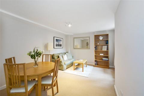 1 bedroom flat for sale - Elan Court, 36 Newark Street, London, E1