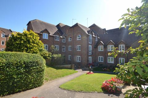 2 bedroom retirement property for sale - Blandford Town Centre