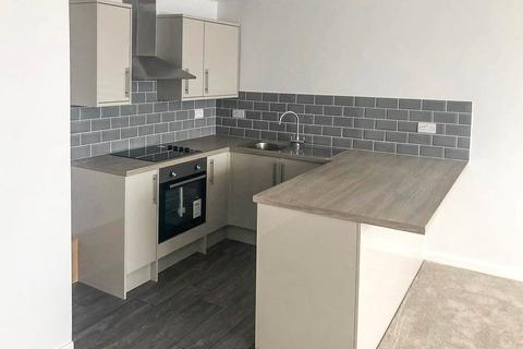 2 bedroom house for sale - Atlantic House, Jengers Mead