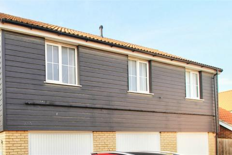 2 bedroom flat for sale - Eastern Road, Watton, THETFORD, Norfolk