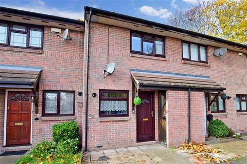 2 bedroom terraced house for sale - The Terraces, Dartford, Kent