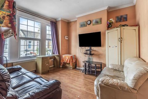 2 bedroom maisonette for sale - Tynemouth Road, MITCHAM, CR4