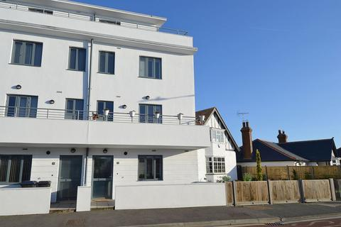 3 bedroom semi-detached house for sale - Tankerton Road, Tankerton, Whitstable