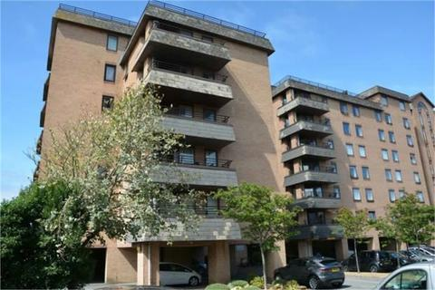 2 bedroom flat for sale - Carlton Mansions, BS23 1SW, North Somerset