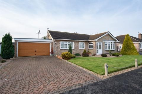 3 bedroom detached bungalow for sale - Fernleigh Way, Boston, Lincolnshire