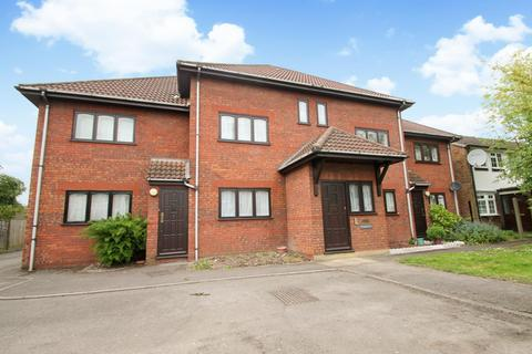 1 bedroom flat for sale - Mayfield, Stanwell Road, Ashford, TW15