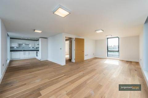 3 bedroom apartment to rent - Argo House, Kilburn Park Road, London, NW6