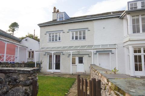 3 bedroom mews for sale - Yealand Road, Yealand Conyers, Carnforth