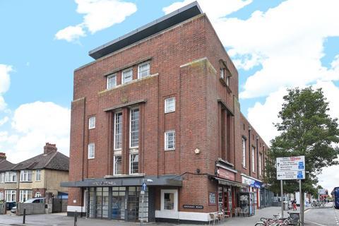 1 bedroom flat for sale - Central Headington, Oxford, OX3