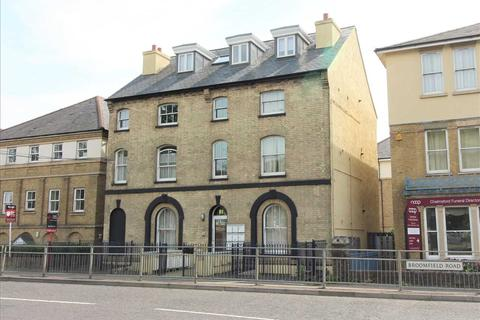 1 bedroom apartment to rent - Broomfield Road, Chelmsford