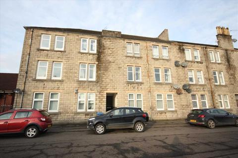 2 bedroom flat to rent - Baronald Street, Rutherglen, Glasgow