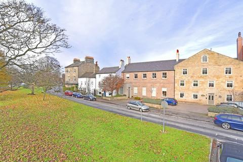 2 bedroom ground floor flat for sale - Devonshire Place, Harrogate