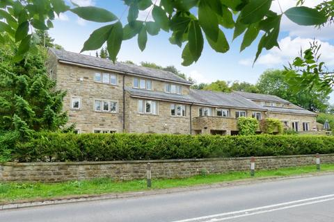 6 bedroom detached house for sale - Ribblecote Manor, Hellifield