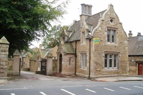 2 bedroom house to rent - F4, Spring Bank House, 53 Headingley Lane Headingley Leeds West Yorkshire