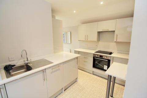 2 bedroom maisonette to rent - Whitley Wood Road, Reading