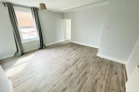 1 bedroom maisonette to rent - Whitley Wood Road, Reading