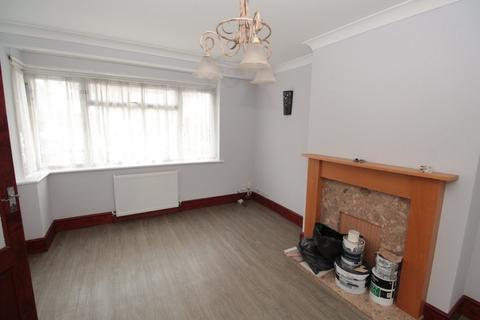 3 bedroom semi-detached house to rent - Mayfield Drive, Caversham