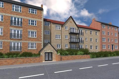 2 bedroom apartment for sale - Otium, Manchester Road, Stocksbridge, S36