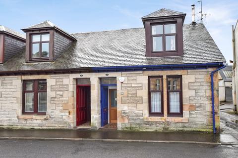 2 bedroom semi-detached house for sale - Dunlop Street, Stewarton