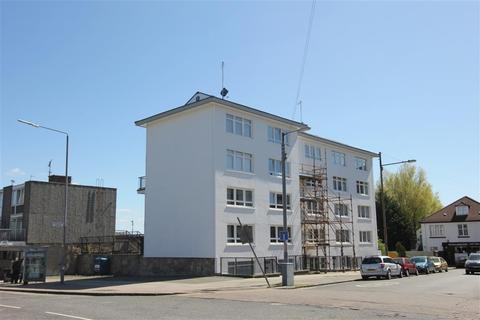 2 bedroom apartment to rent - SHAWLANDS, EASTWOOD AVENUE, G41 3RT - UNFURNISHED