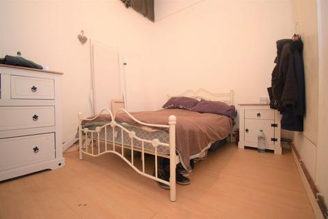 1 bedroom maisonette for sale - Falmouth Road, Evington, Leicester