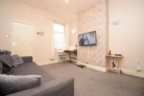2 bedroom terraced house for sale - Mornington Street, Humberstone , Leicester