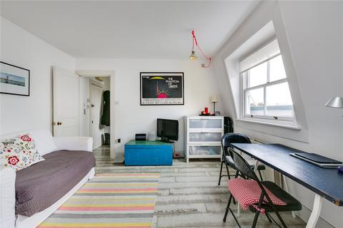 1 bedroom flat to rent - Chepstow Road, Notting Hill, London