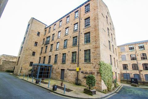 1 bedroom apartment to rent - Stoney Lane, Longwood